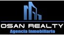 Real estate agency in Spain OSAN REALTY