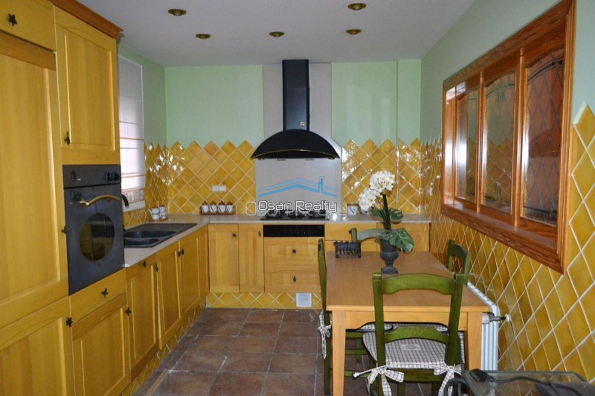 For sale House in El Verger 11691