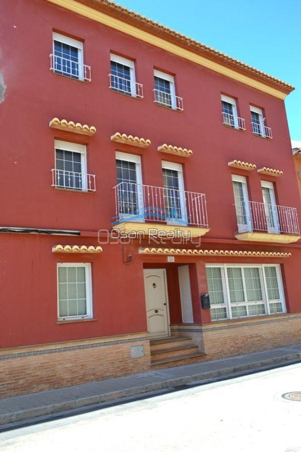 For sale House in El Verger 11692