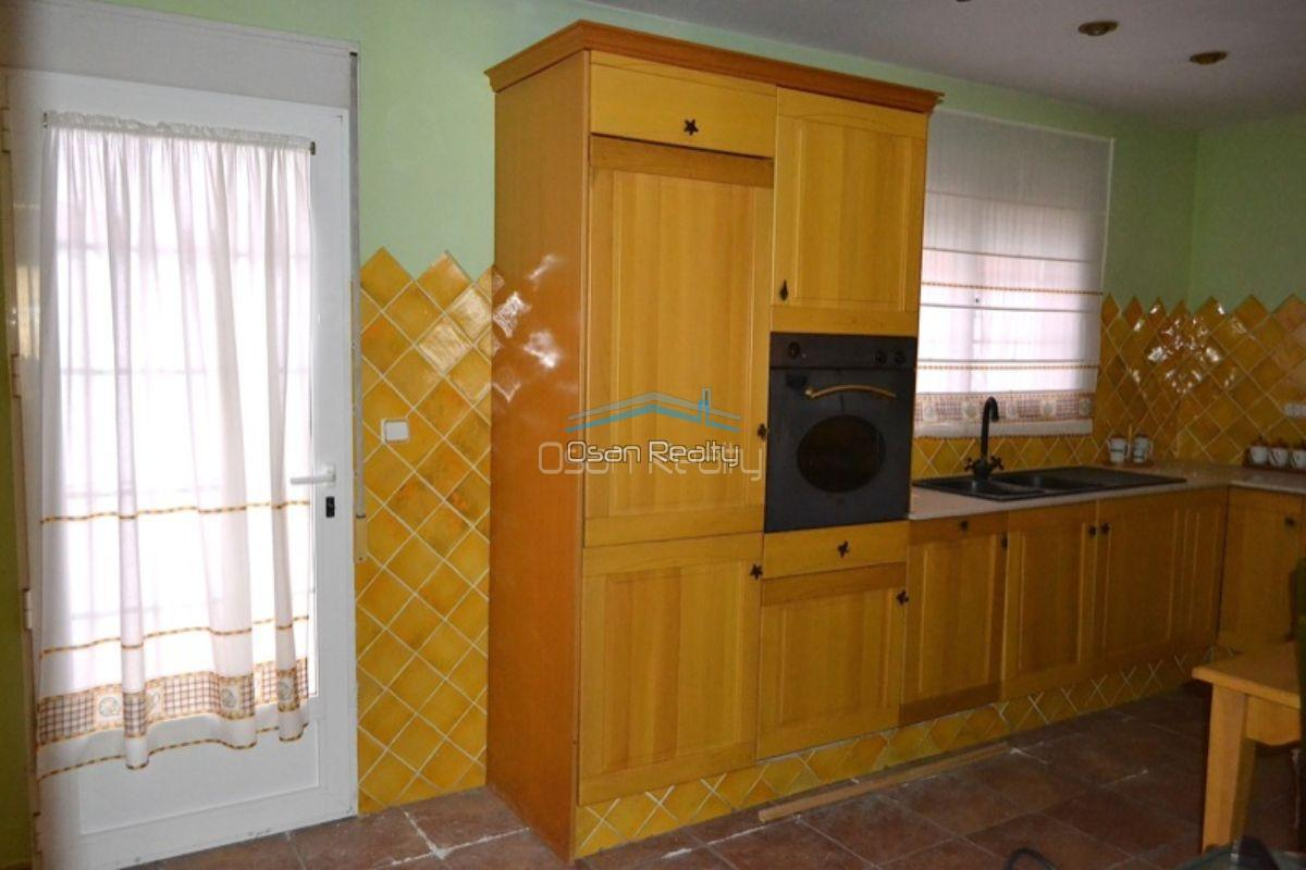 For sale House in El Verger 11694