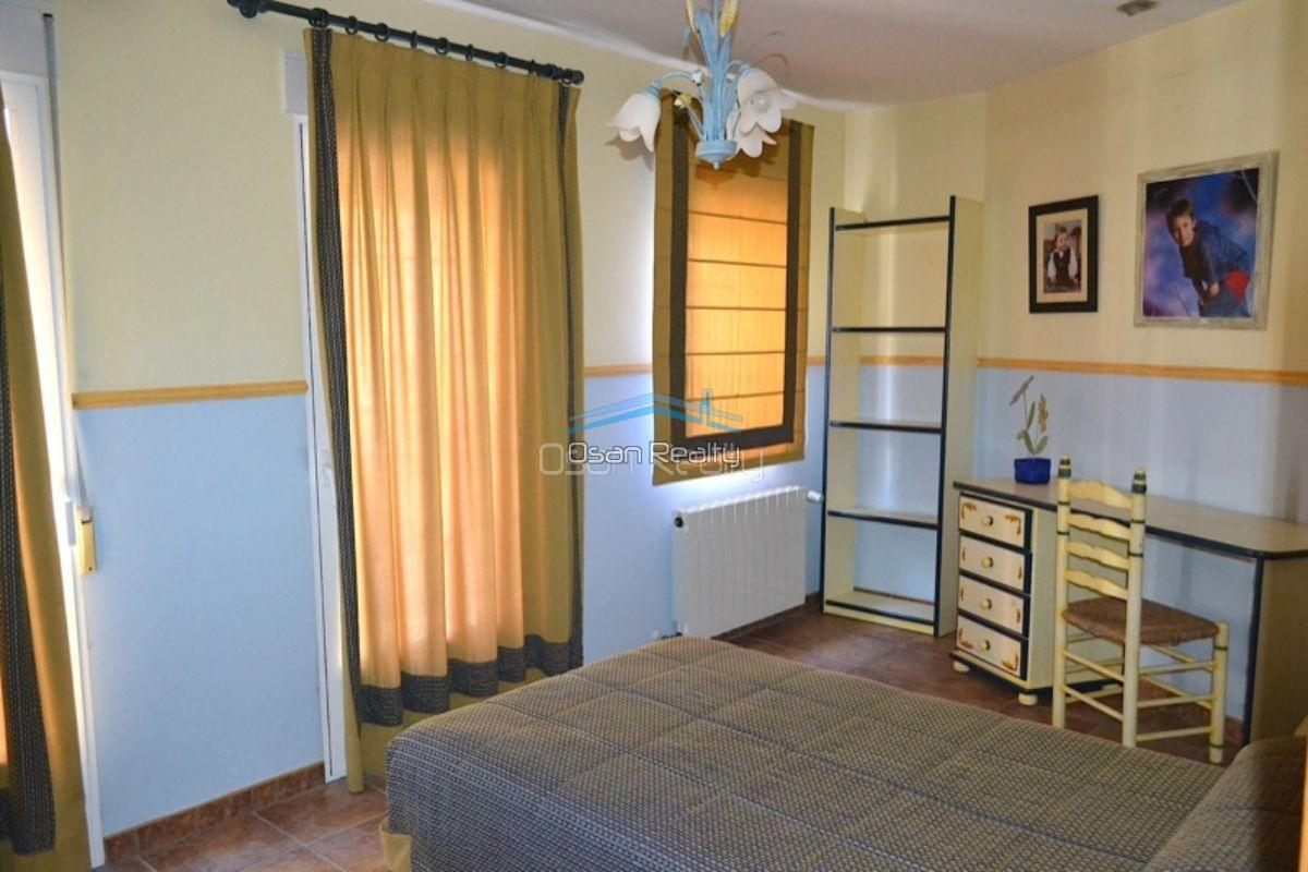 For sale House in El Verger 11698