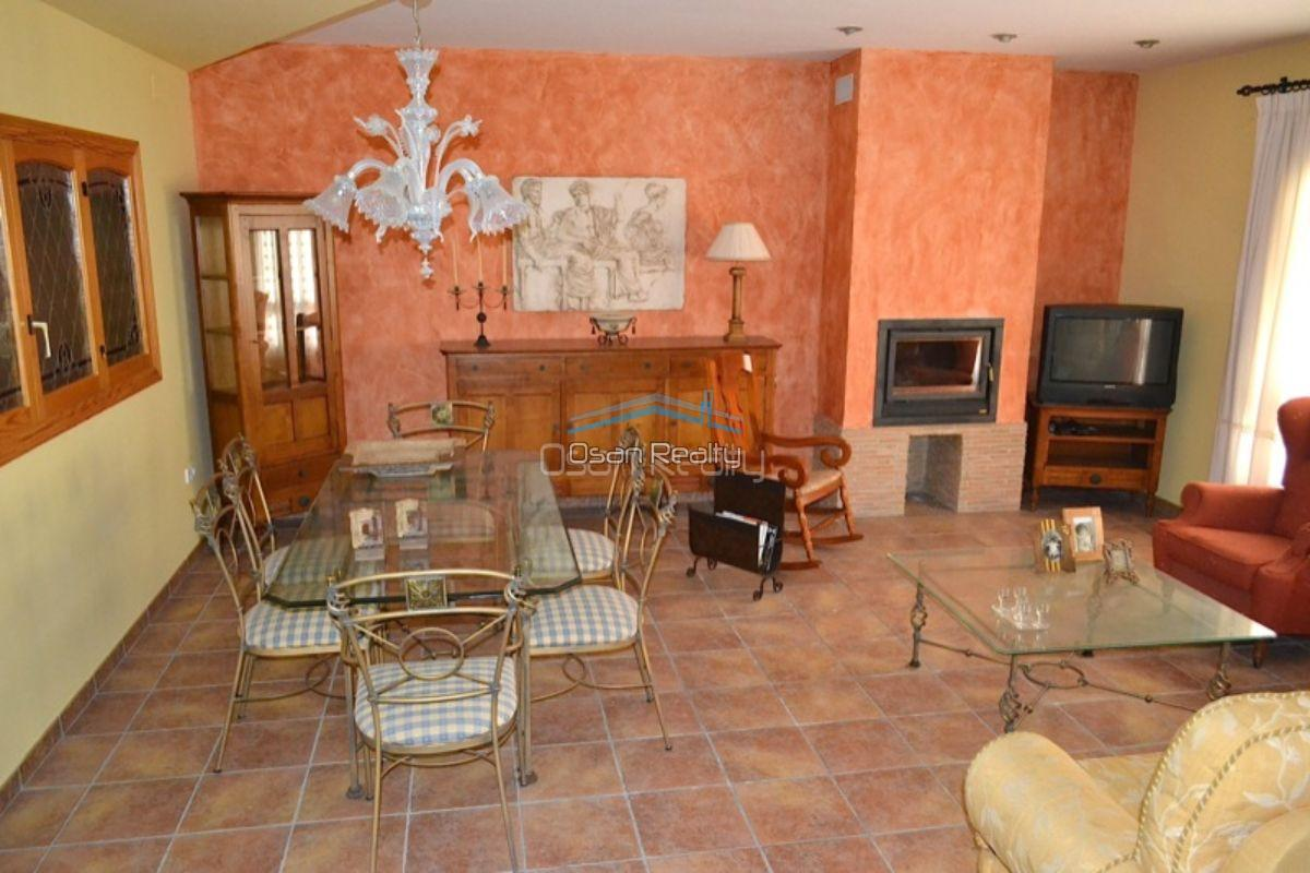 For sale House in El Verger 11699