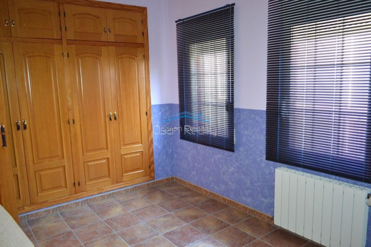 For sale House in El Verger 11700