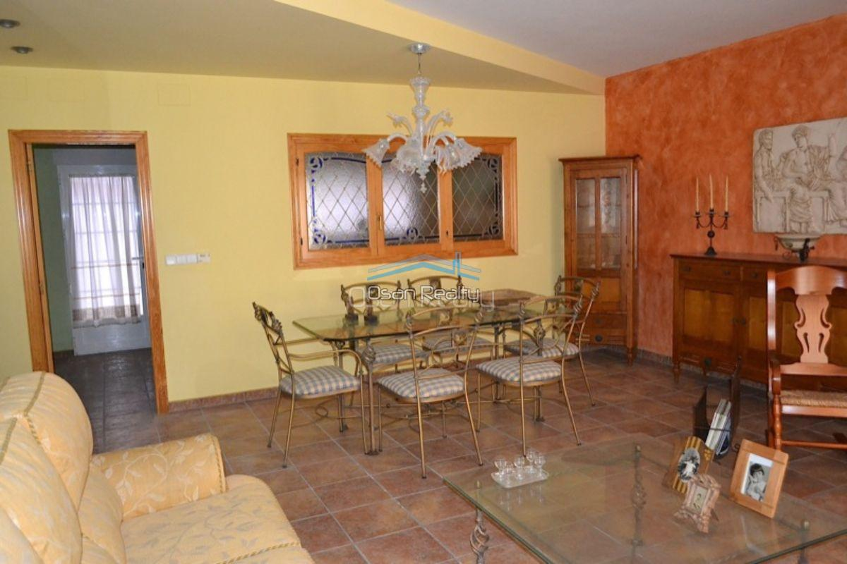 For sale House in El Verger 11706