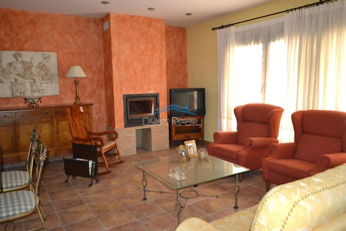 For sale House in El Verger 11707