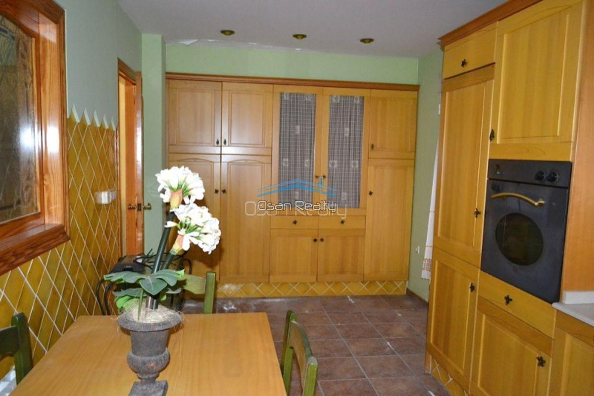 For sale House in El Verger 11708