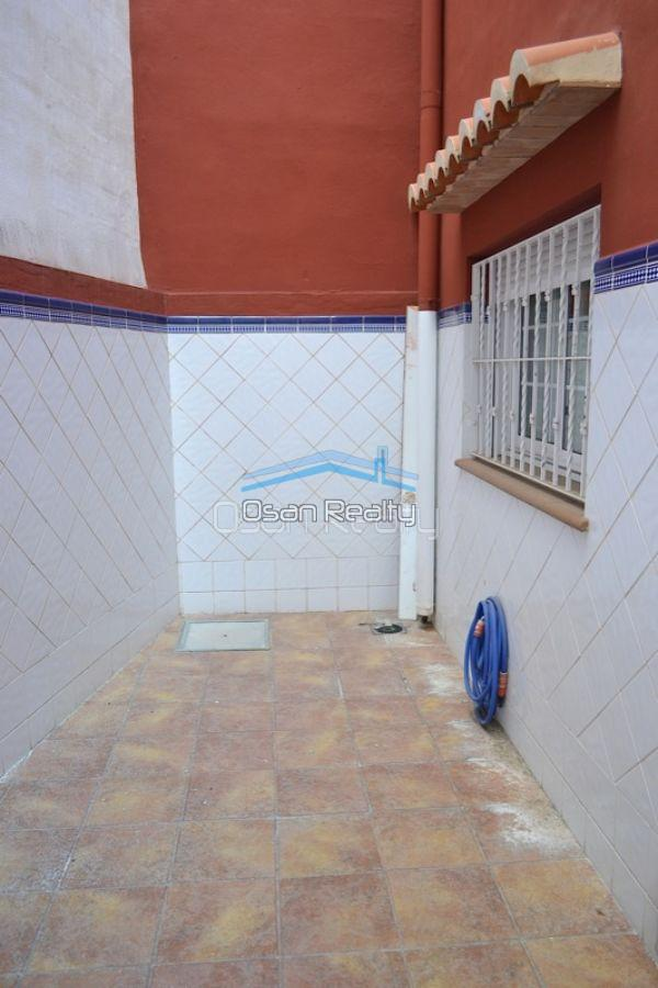 For sale House in El Verger 11709