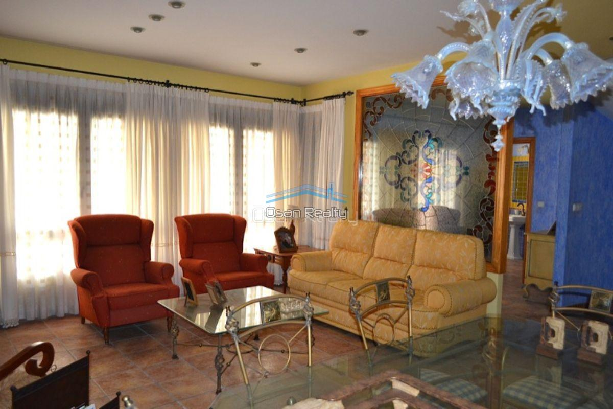For sale House in El Verger 11710