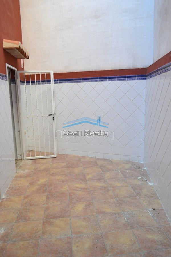 For sale House in El Verger 11711