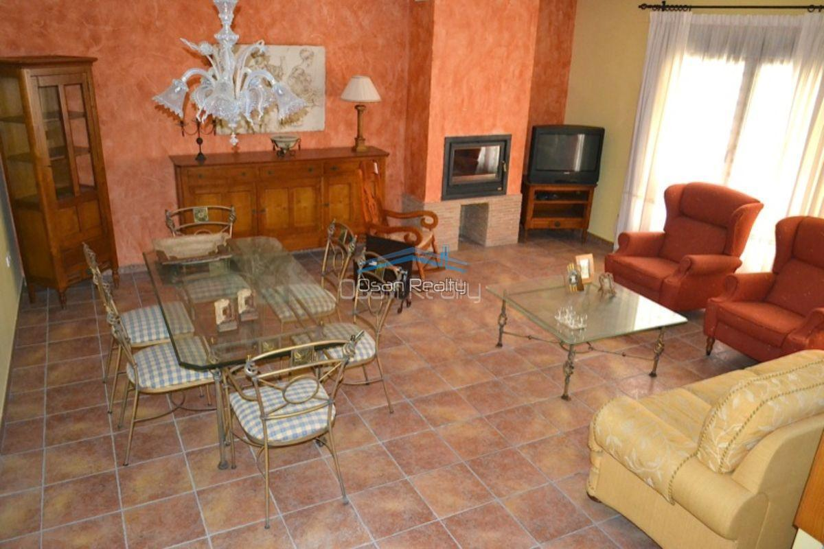For sale House in El Verger 11712