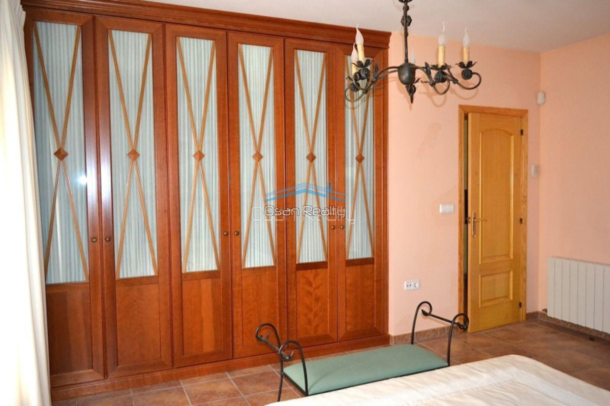 For sale House in El Verger 11716