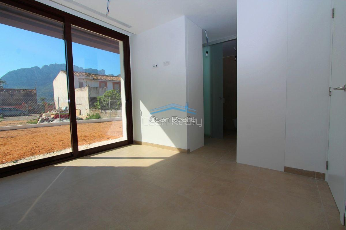 Villa for sale in El Verger 11719