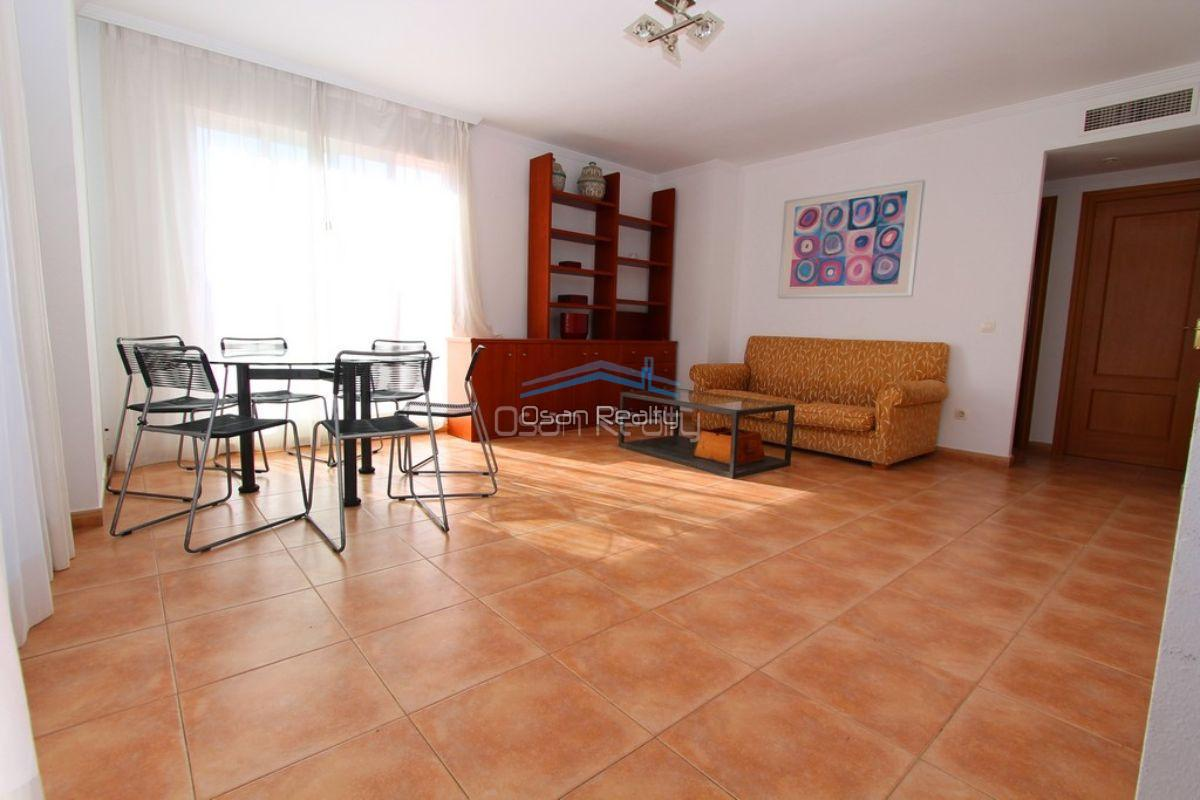 Penthouse for sale in Denia 11757