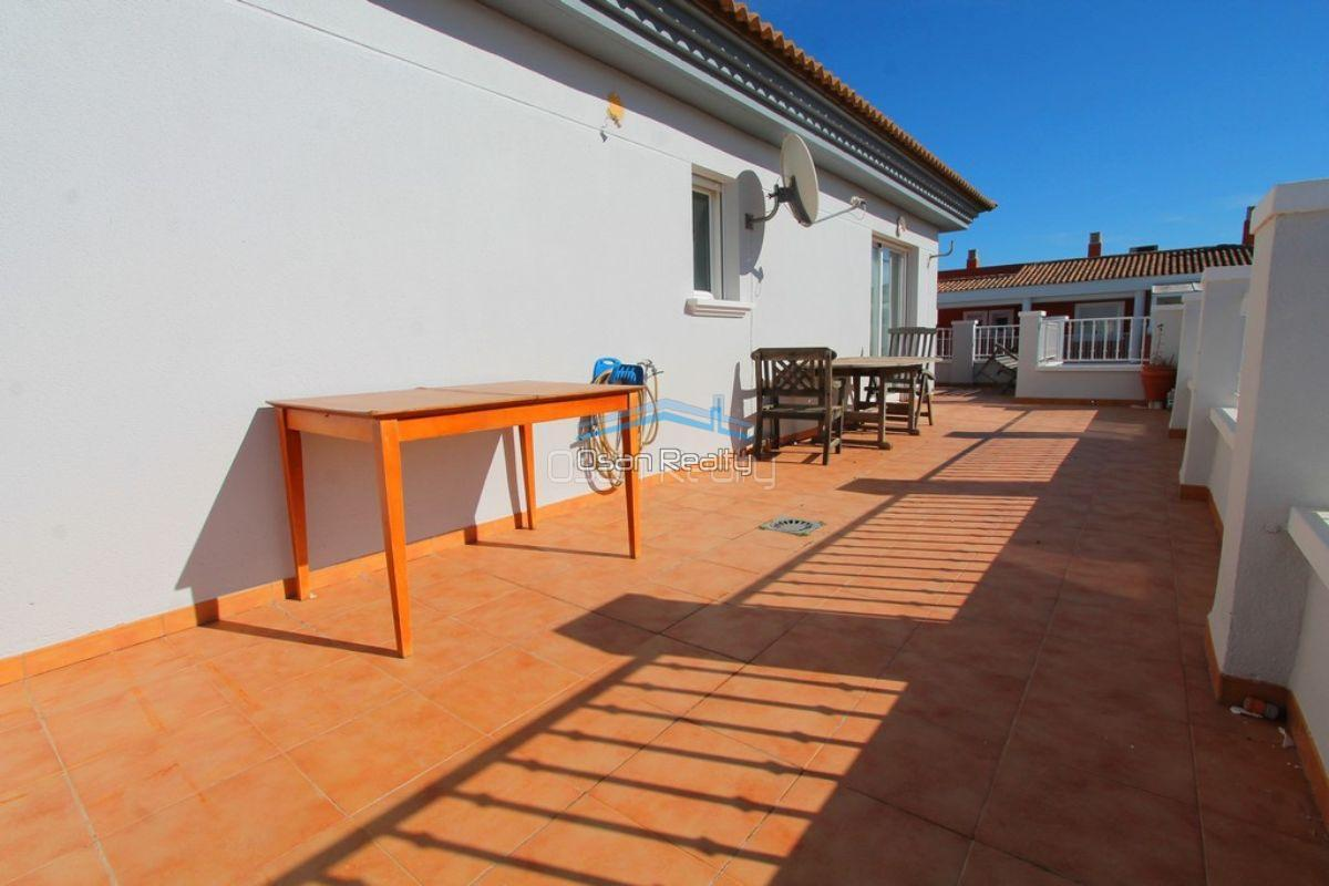 Penthouse for sale in Denia 11765