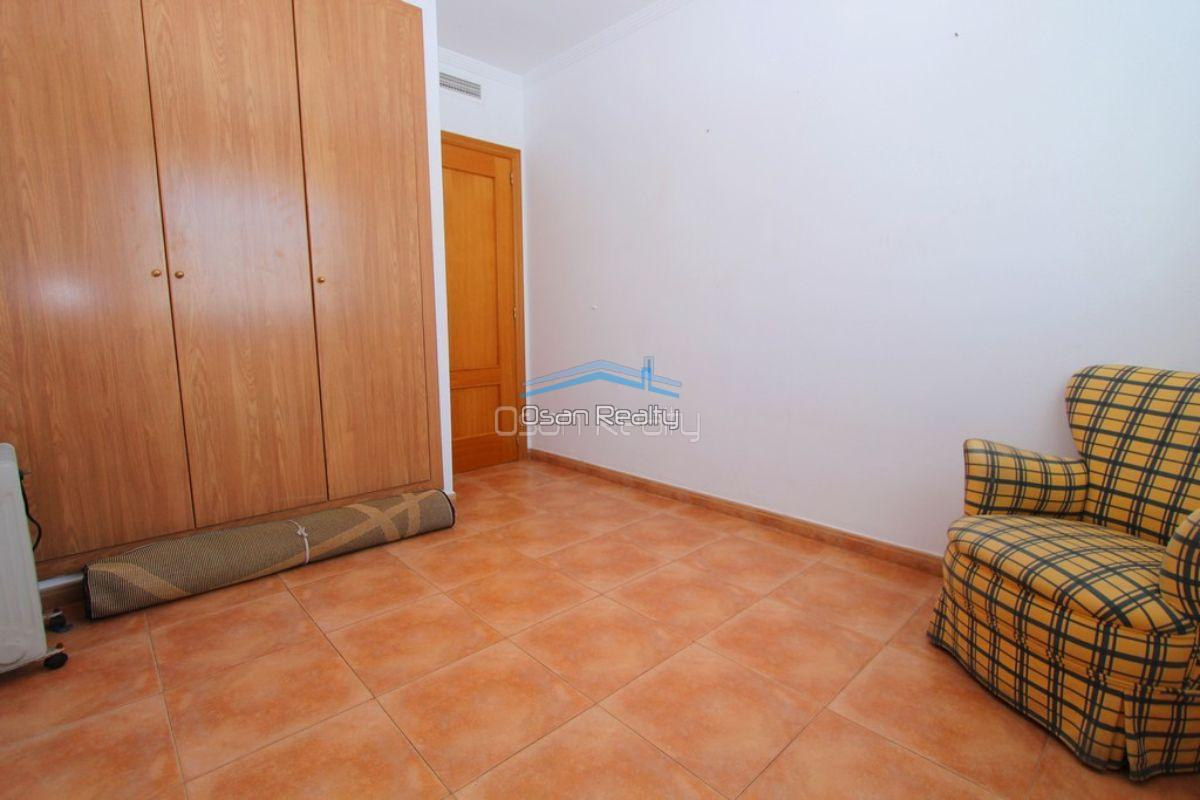 Penthouse for sale in Denia 11769