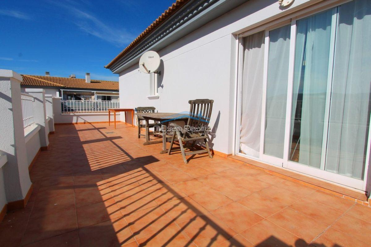 Penthouse for sale in Denia 11771