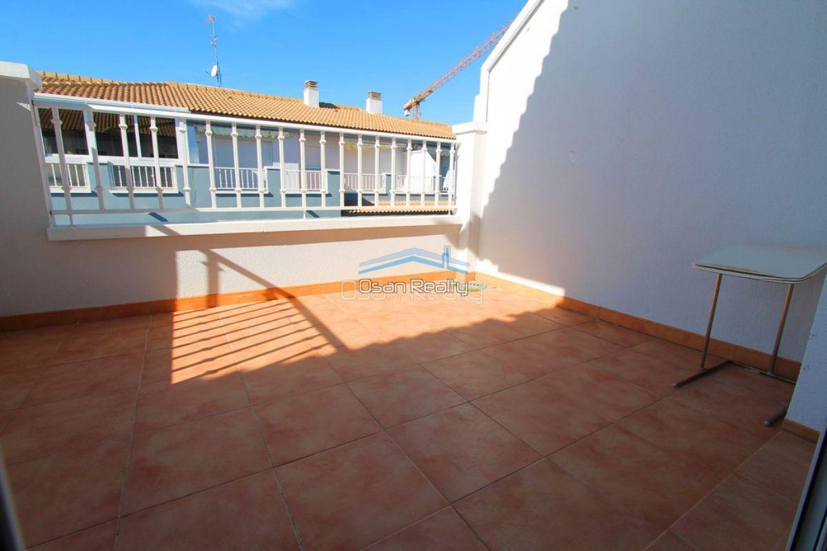 Penthouse for sale in Denia 11777