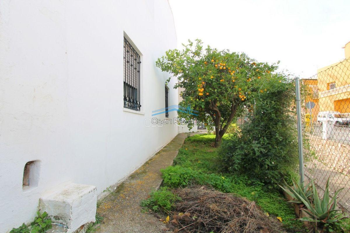 House for sale in Pedreguer 11961