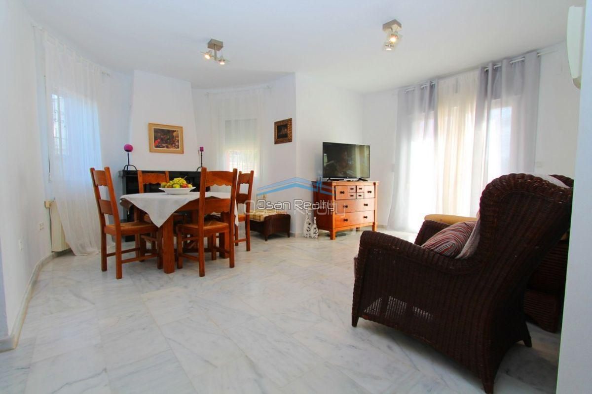 Villa for sale in Denia 12101