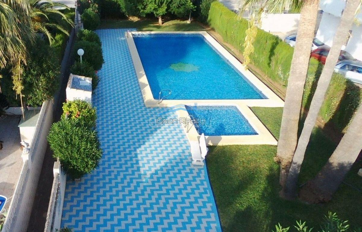 Villa for sale in Denia 12103