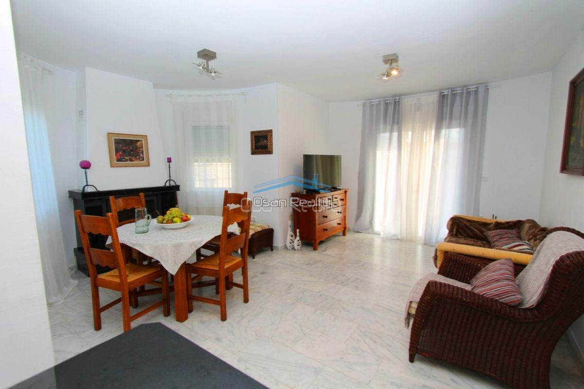 Villa for sale in Denia 12107
