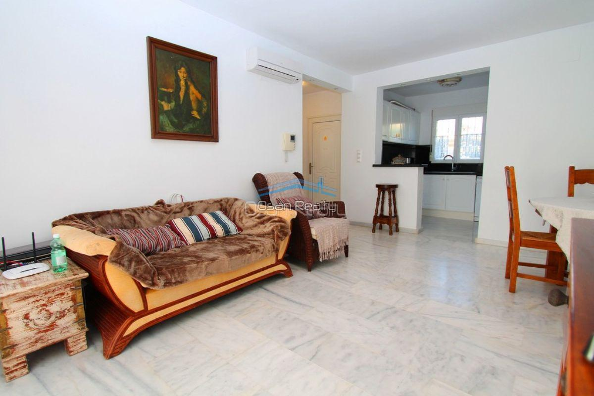 Villa for sale in Denia 12111