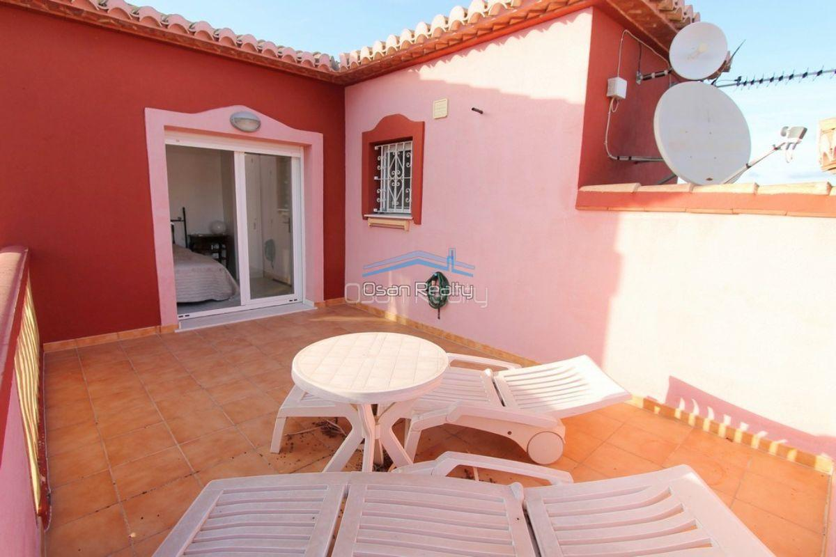 Villa for sale in Denia 12128
