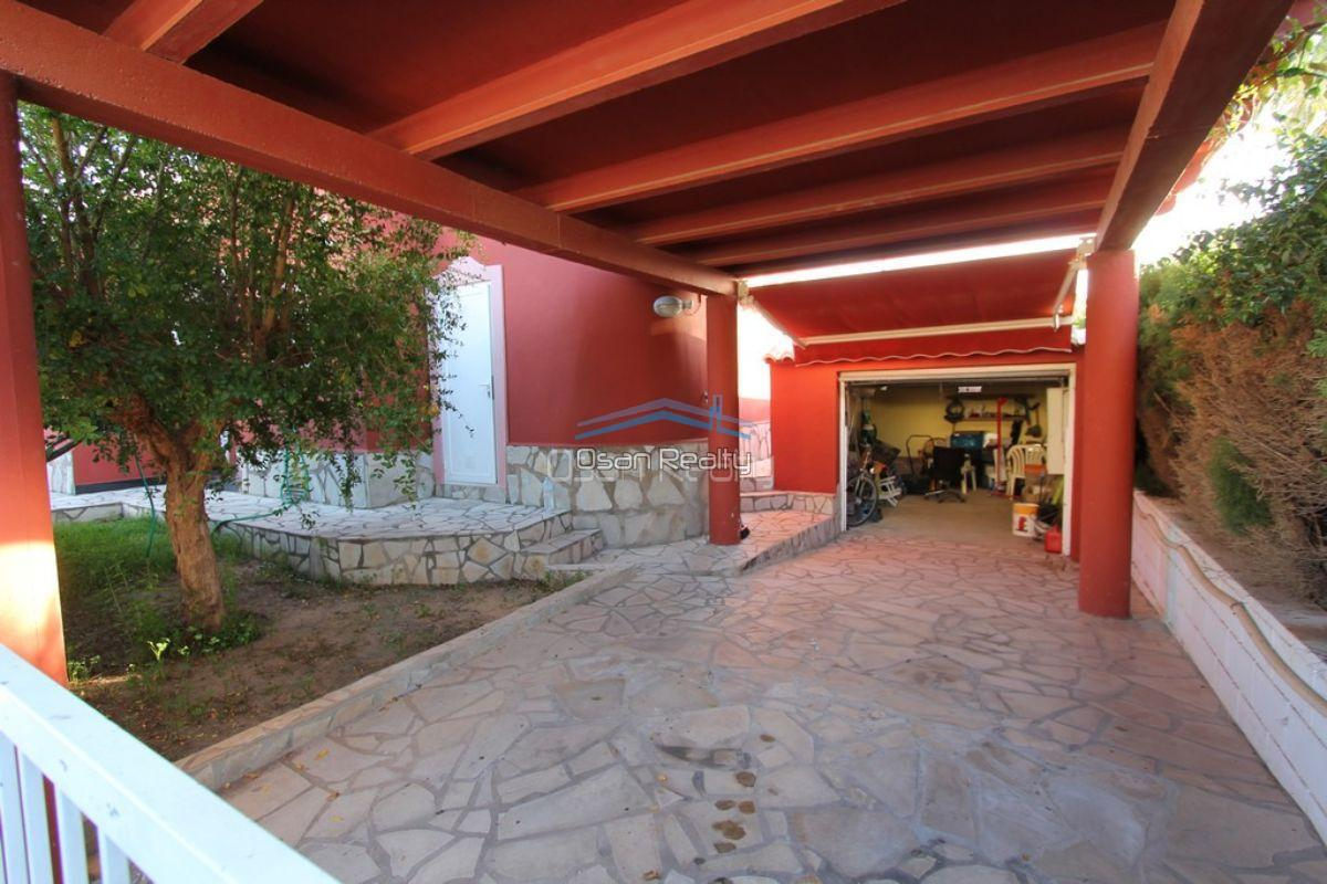 Villa for sale in Denia 12132
