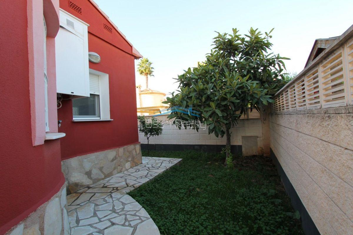 Villa for sale in Denia 12133
