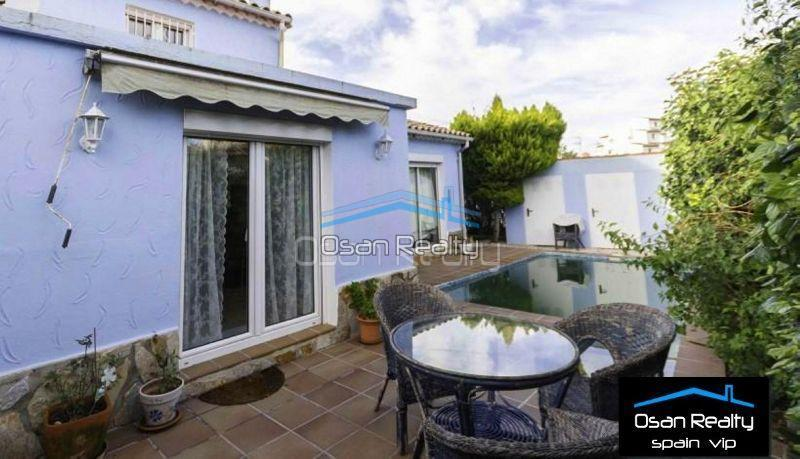 Villa for sale in Denia 12573