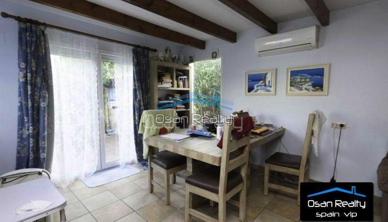 Villa for sale in Denia 12575