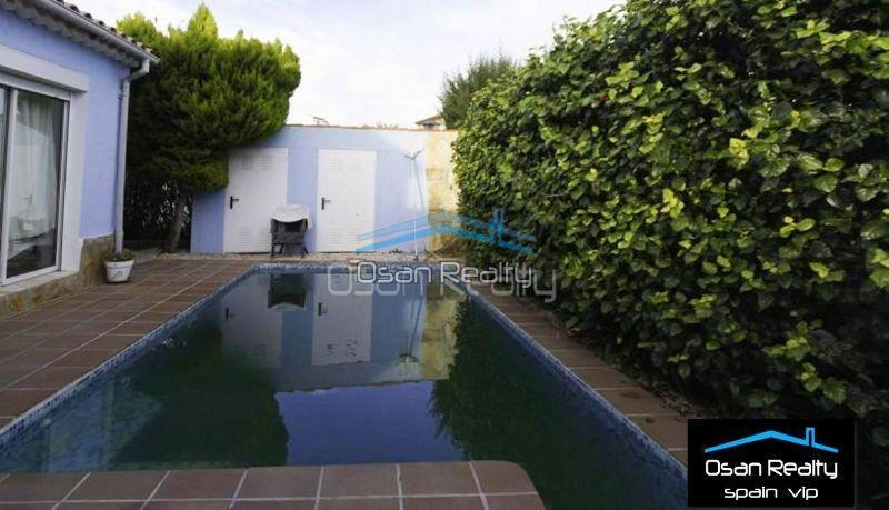 Villa for sale in Denia 12582