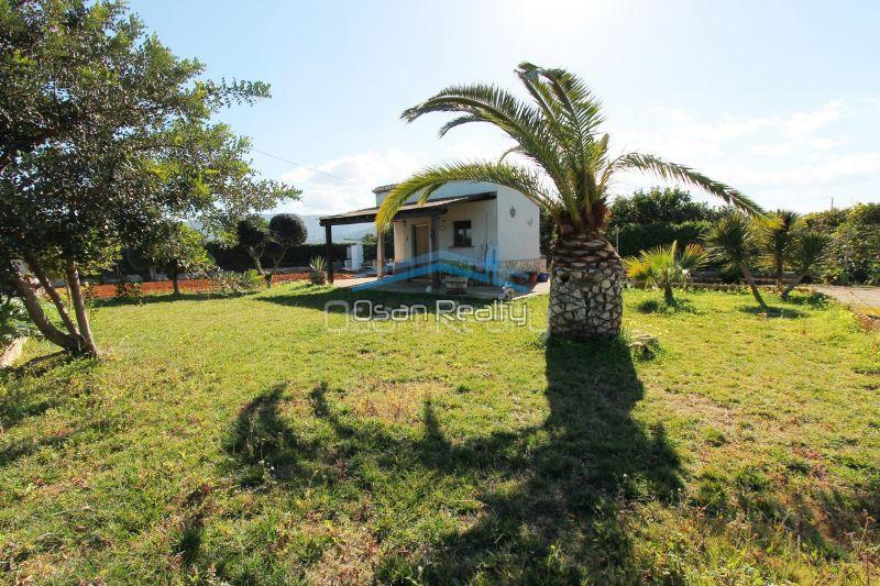 Country house for sale in Ondara 13020