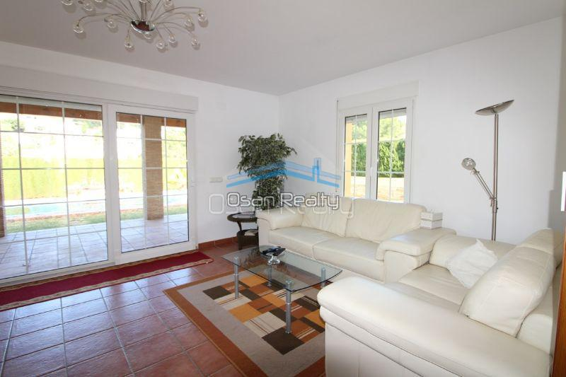 Villa for sale in Denia 13273