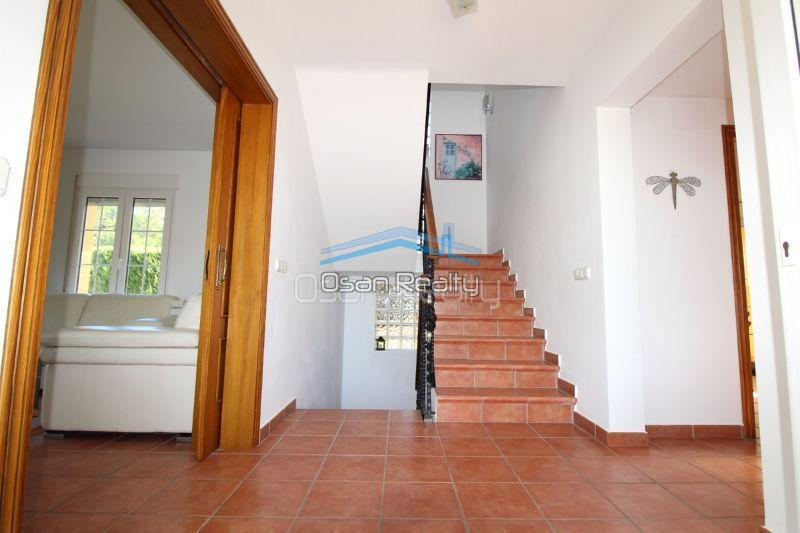 Villa for sale in Denia 13282