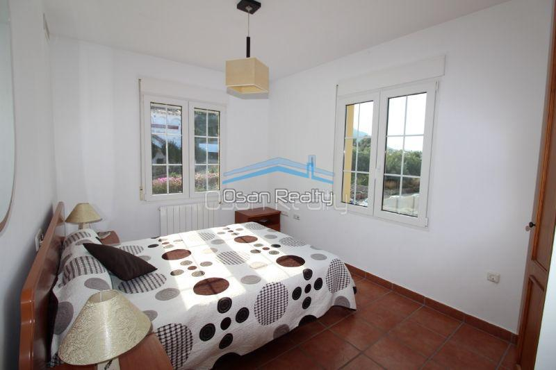 Villa for sale in Denia 13285
