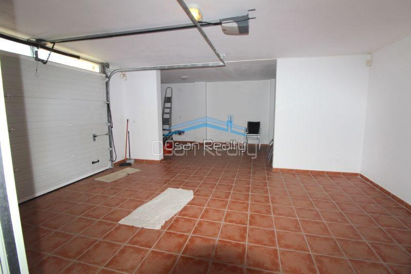 Villa for sale in Denia 13293