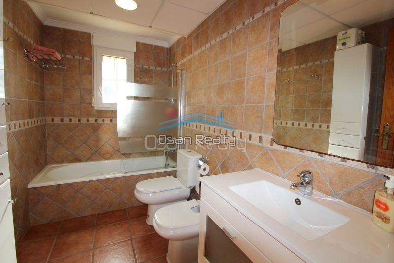 Villa for sale in Denia 13294