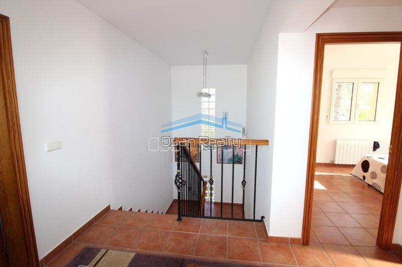 Villa for sale in Denia 13295