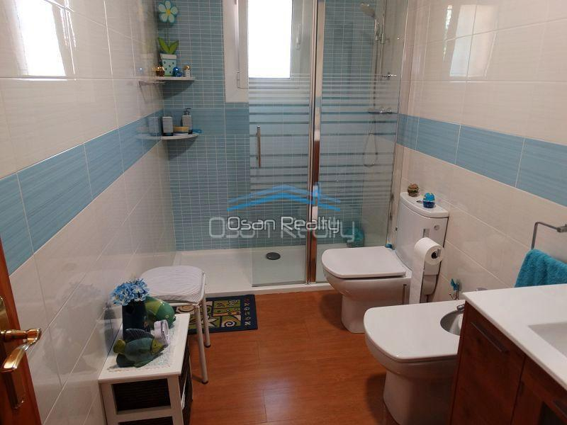 Townhouse for sale in Denia 13394