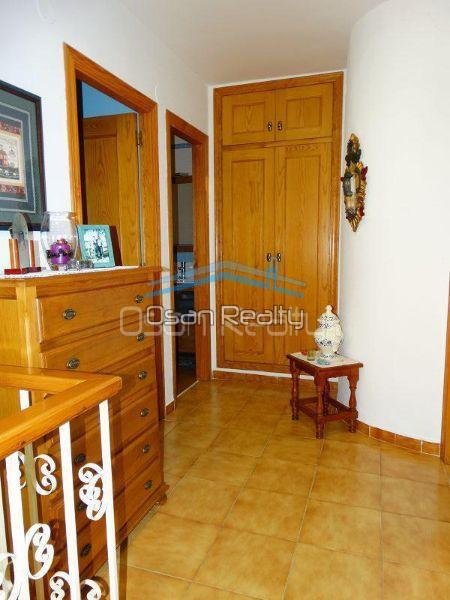 Townhouse for sale in Denia 13396