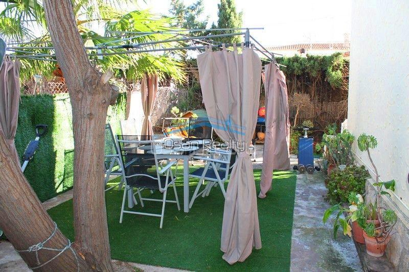 Commercial property for sale in Denia 13438