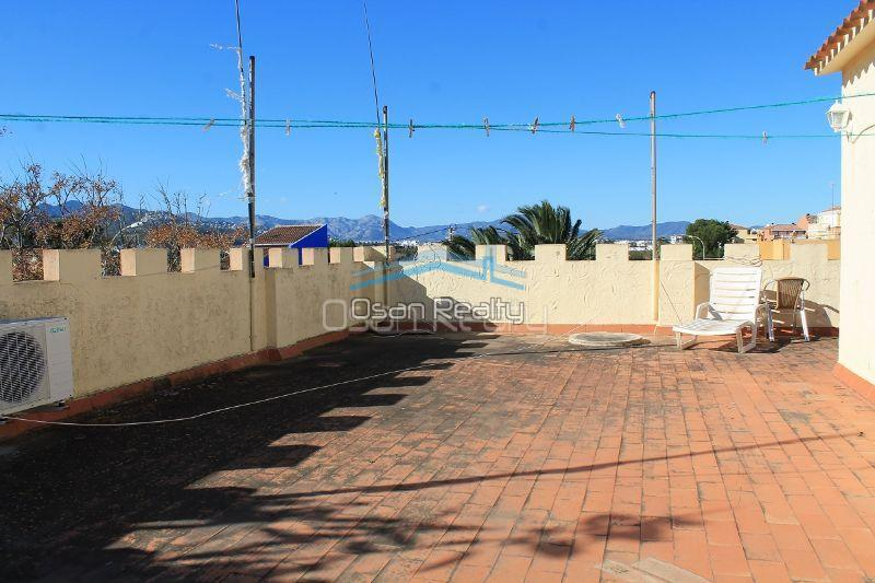 Commercial property for sale in Denia 13453