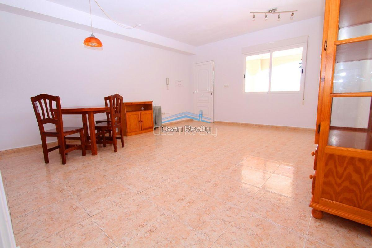 Townhouse for sale in Denia 13715