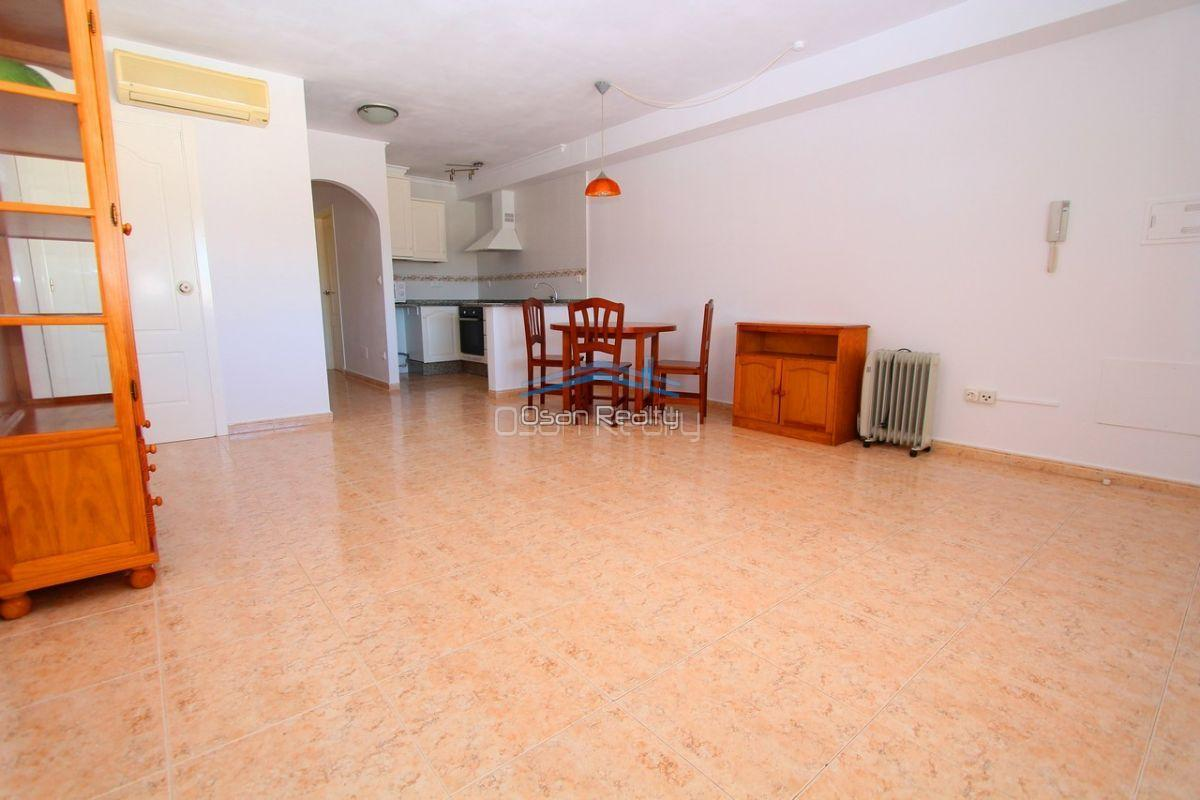 Townhouse for sale in Denia 13718