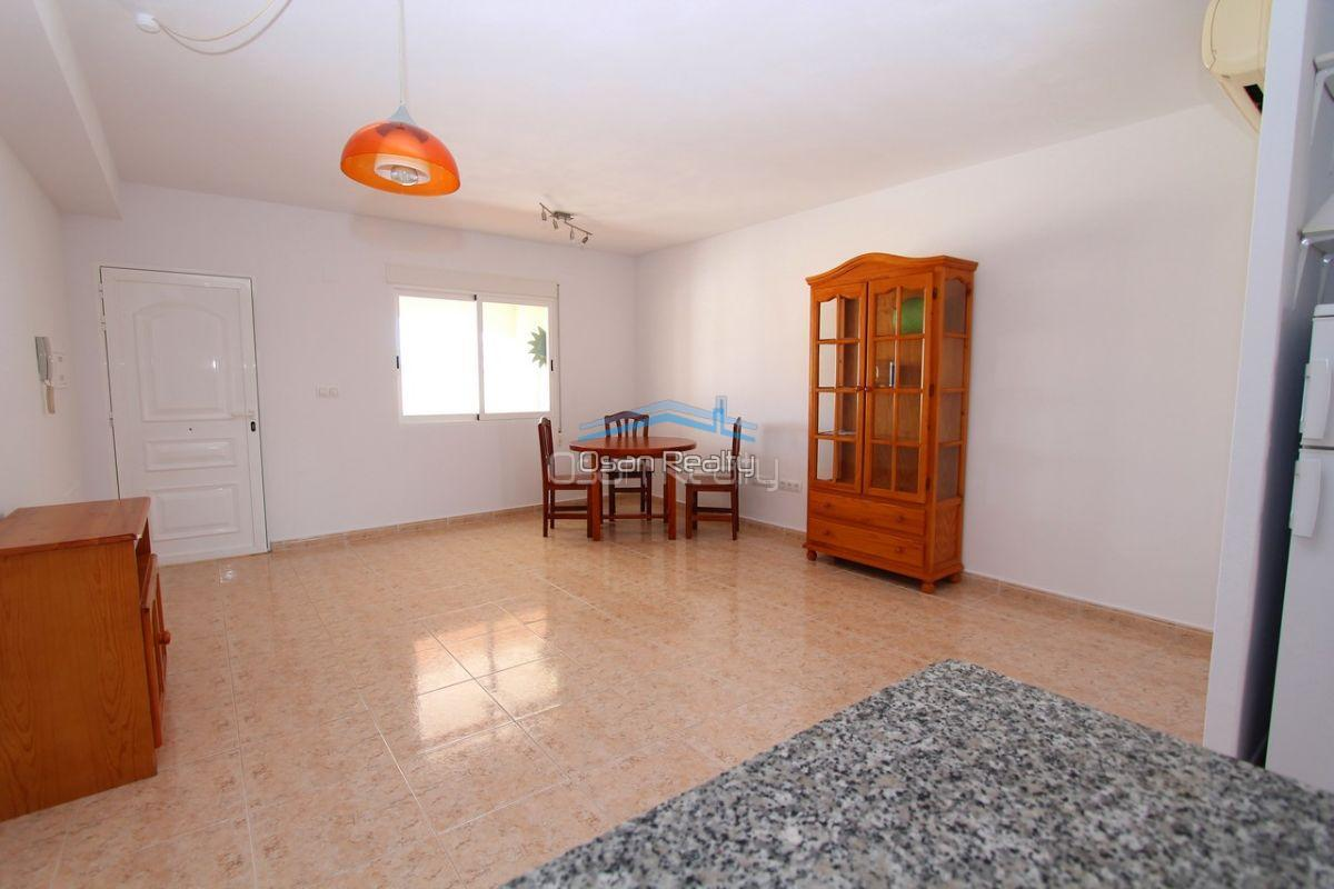 Townhouse for sale in Denia 13719