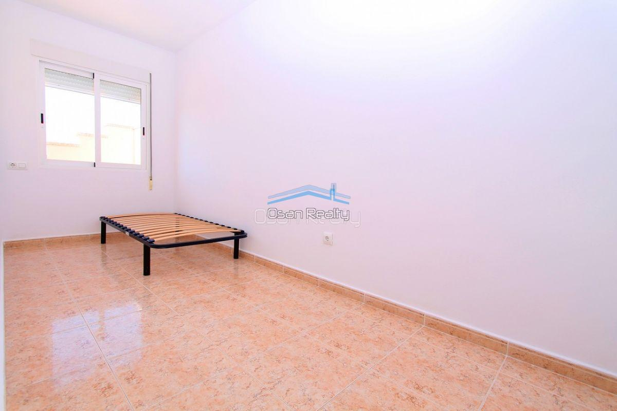 Townhouse for sale in Denia 13722