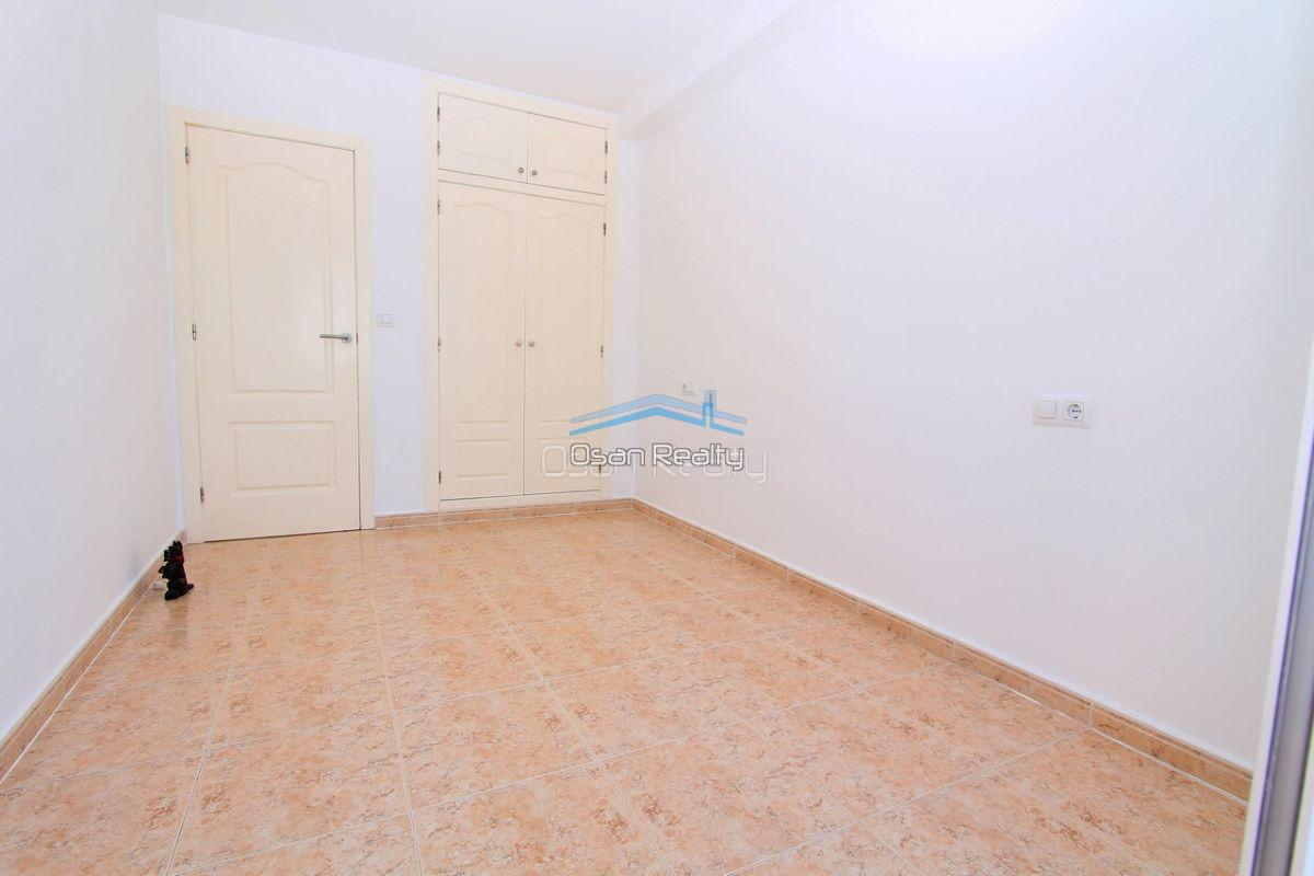 Townhouse for sale in Denia 13727