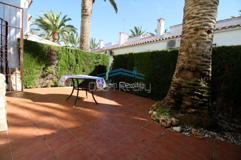 House for sale in Denia, El Palmar 13752