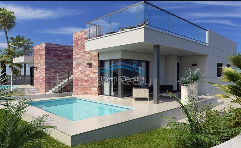 Villa for sale in Denia 13896